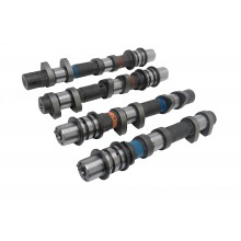 220-X Custom Camshaft Set