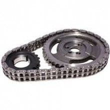 3100 Timing Gear and Chain Set