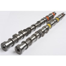 8-TX276HL High Lift Camshaft Set