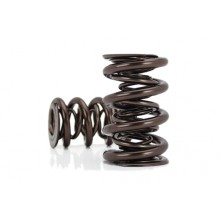 986-16 High Performance Valve Spring Set