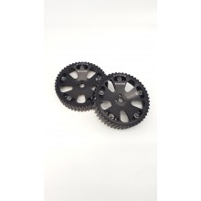 KCG63 Adjustable Cam Gears