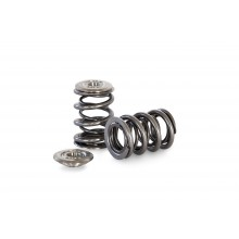 KVS18K Valve Spring and Titanium Retainer Kit