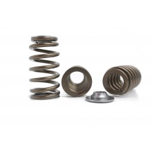 KVS40-K Valve Spring and Retainer Set