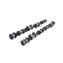 211-X Custom Camshaft Set