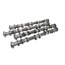 237-X Custom Camshaft Set