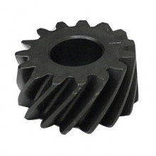 60062 15 Tooth oil pump drive gear