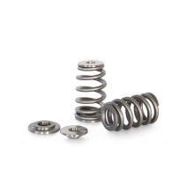 KVS79-KX Beehive Valve Spring, Titanium Retainer and Locator Kit