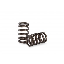 KVS93 High Performance Valve Spring Set