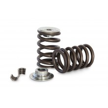 MT250K Valve Spring, Retainer and Lock Set Set