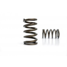 KVS109-STi High Performance Valve Spring Set