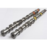 4-TX284HL High Lift Camshaft Set