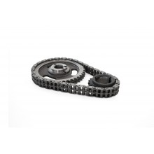 3120 Timing Chain Set
