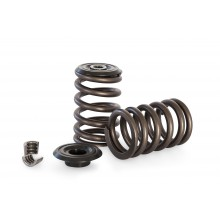 357K Valve Spring and Retainer and Lock Set