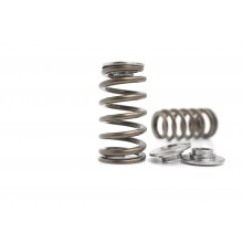 KVS1847-BT High Performance Beehive Valve Spring & Titanium Retainer Kit