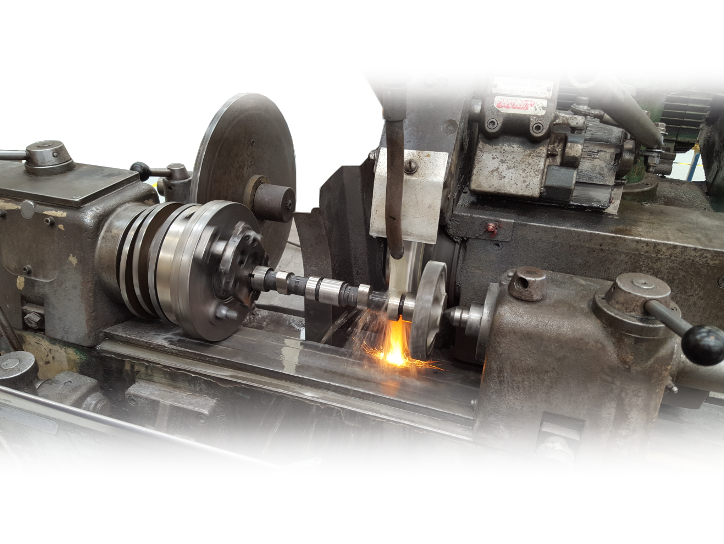Performance Camshafts | Browse Now | Kelford Cams